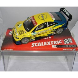 OPEL ASTRA V8 COUPE  SRVICE FIT  BLEEKEMOLEN  Nº16