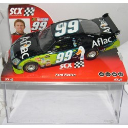 FORD FUSION  AFLAC CARL EDWARDS Nº99