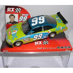 FORD NASCAR  AFLAC CARL EDWARDS Nº99