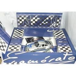 PORSCHE CARRERA 911  EDICION ESPECIAL CATALOGO 2005