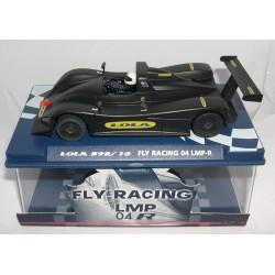 LOLA B98/10 RACING 04 LMP-R