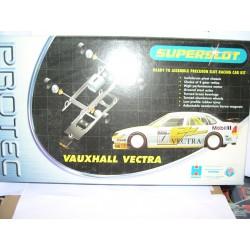 VAUXHALL VECTRA CAR KIT  Nº1