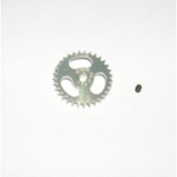 CORONA SIDEWINDER  31z 18mm