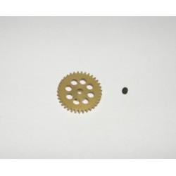 CORONA 35z SIDEWINDER  19mm