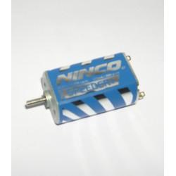 MOTOR NC-14 SPEEDER + 20600 rpm 14.8V 175 mA 280gr cm