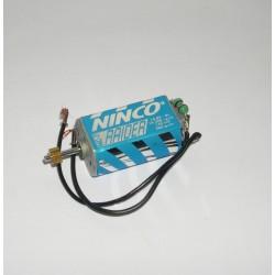 MOTOR NC-7 RAIDER 19300 rpm 14.8V 140 mA 265gr cm