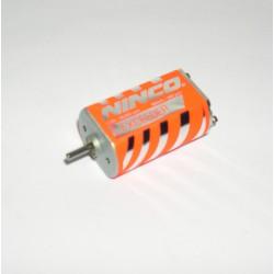 MOTOR NC-10 EXCEEDER 26000 rpm 14.8V 300 mA 300gr cm