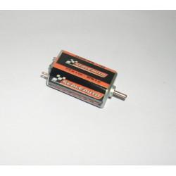 MOTOR SC-25 SPRINTER-2 21500rpm 12v 0.28 Amp 300gr MPM14.5gr