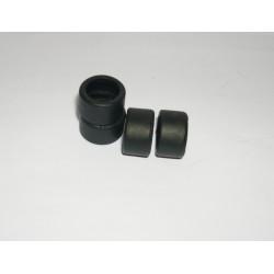 NEUMATICO RT 19x10.5mm