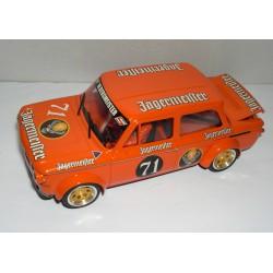 NSU 1300 TT JAGERMEISTER  Nº71