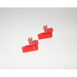 GUIA MRRC CLIP PROFUNDIDAD 7mm