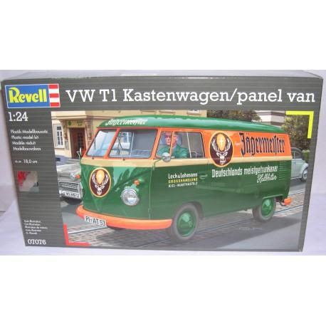 Vw volkswagen t1 kastenwagen jagermeister panel van u32 hobbies vw volkswagen t1 kastenwagen jagermeister panel van altavistaventures Image collections