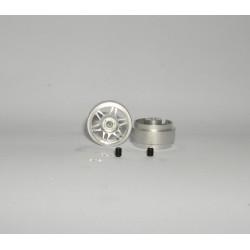 LLANTA MONACO 16.5x9mm (x2)  1.15gr. EJE 2.38