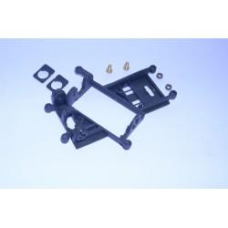 SOPORTE MOTOR ANGLEWINDER OFFSET 0.5mm