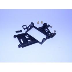 SOPORTE MOTOR ANGLEWINDER LMP OFFSET 0.0mm