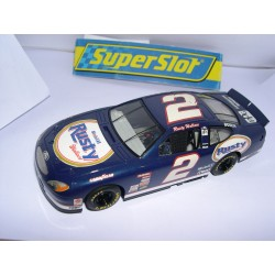 FORD TAURUS RUSTY WALLACE