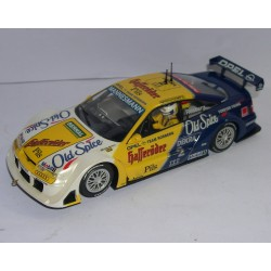 OPEL CALIBRA  DTM/ITC 1995 OLD SPICE  Nº2