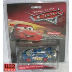 FABULOUS LIGHTNING McQUEEN CARS Nº95