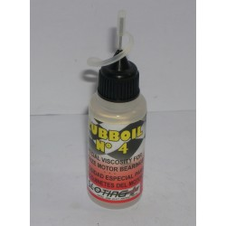 LUBRICANTE SPECIAL COJINETES MOTOR 15ml