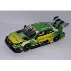 AUDI RS 5 DTM SCHAEFFLER Nº99