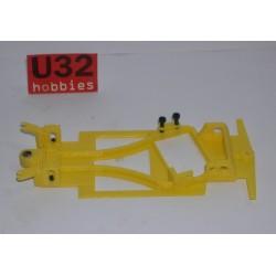 CHASIS 3D PUEGEOT 205 T16 SPIRIT