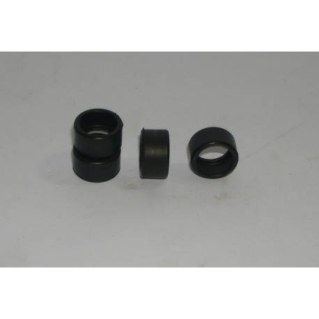 NEUMATICO P4 SLICK 16.5x8mm PERFIL BAJO