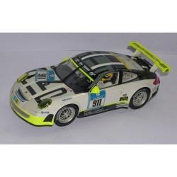 PORSCHE 911 GT3 RSR Nº911