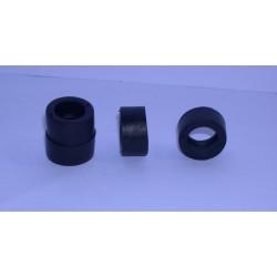 NEUMATICO AS25 20X10 SHORE 25 PARA LLANTA 15.8 a 17.2mm