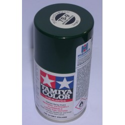 SPRAY PINTURA ESMALTE 100Ml