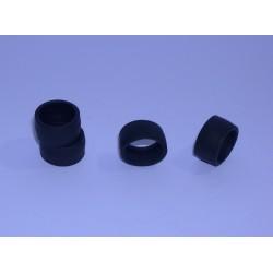 NEUMATICO RT SLICK 16.8x8.8mm