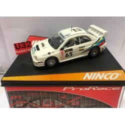 """SUBARU WRC 2003 """"PRORACE"""""""