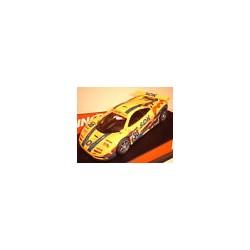 "MCLAREN F1 GTR ""SOK"" Nº30"