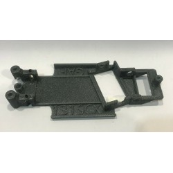 CHASIS 3D FIAT SEAT 131 SCALEXTRIC
