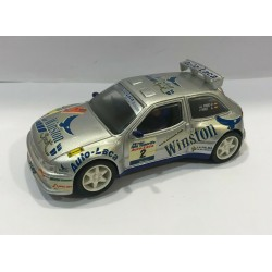 CITROEN ZX KIT CAR  AUTOLACA WINSTON Nº2