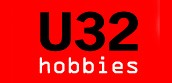 u32-hobbies.com